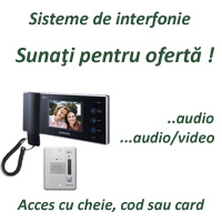 Oft interfon_fara_pret